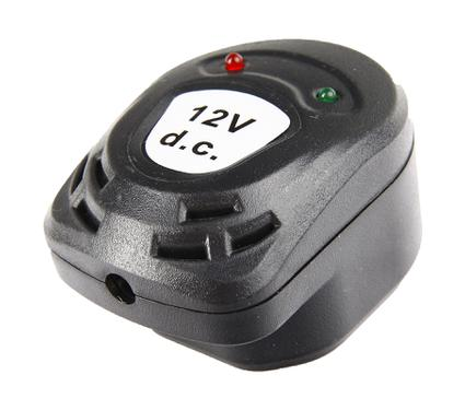 Зарядное устройство HAMMER 36045