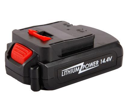 Аккумулятор HAMMER AB142Li  14.4В 1.3Aч