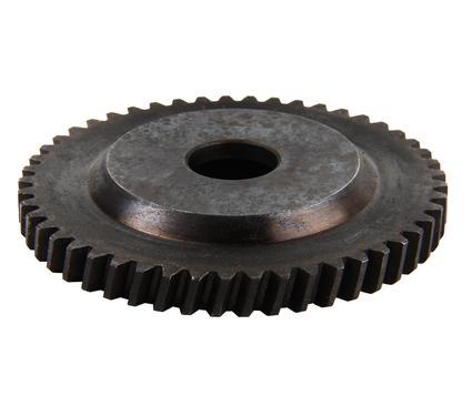 Шестерня HAMMER Шестерня большая для 5-ти зубого ротора диам 67мм  (60) PRT620 new