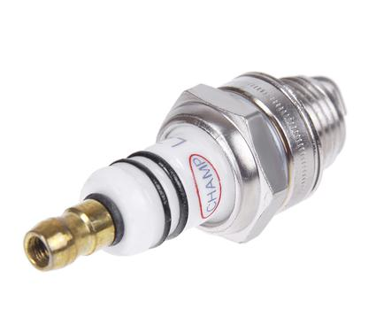 Свеча зажигания HAMMER 401-408