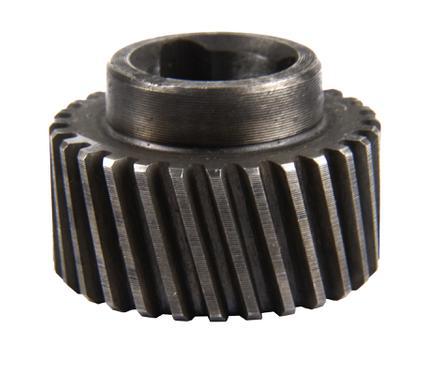 Шестерня HAMMER Шестерня ударная для 5-тизубого ротора диам 37 мм (80) PRT620