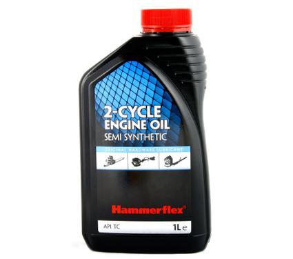 Масло HAMMER 501-004