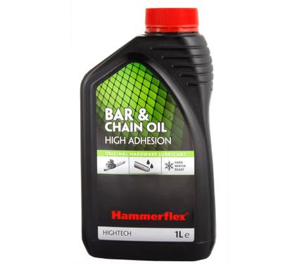 Масло HAMMER 501-006