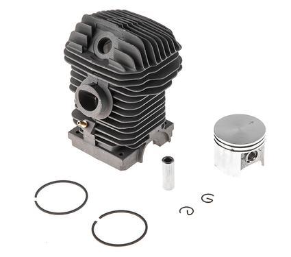 Ремкомплект HAMMER 401-635 Комплект для Stihl 210/230/250 Цилиндр и поршневой набор