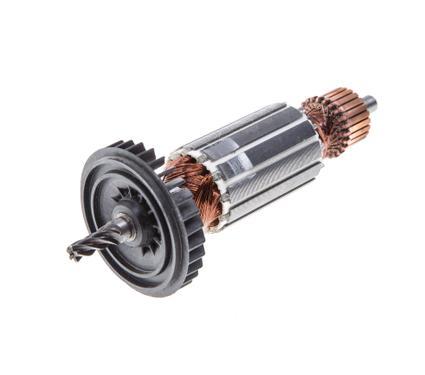 Ротор HAMMER