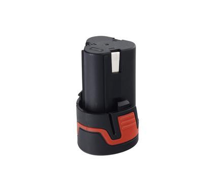 Аккумулятор HAMMER AB120LE  12В 1.3Ач