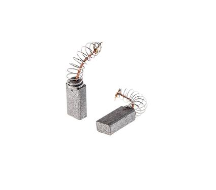 Щётка HAMMER 404-307 Щетки угольные (2 шт.) для Bosch (1607014117) AUTOSTOP