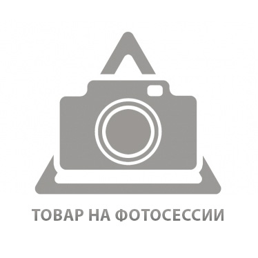 Насадка Norgau N518-02 (051111603) микрометр norgau 041001050