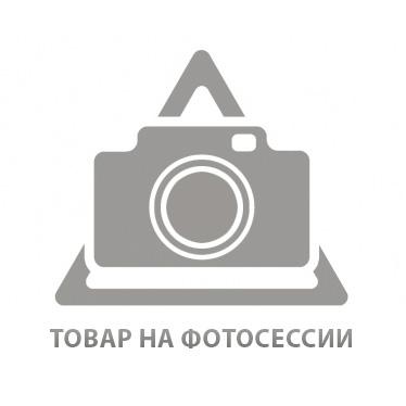 Водонагреватель Atlantic Opro 15 rb
