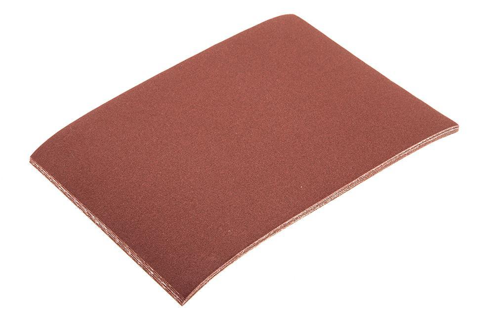 Лист шлифовальный БЕЛГОРОД 170x240мм p150 (n8) 10шт. нурофен таб п о 200мг n8