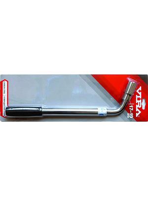 Ключ балонный Vira 511043 от 220 Вольт
