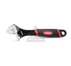 Ключ гаечный разводной VIRA 311021