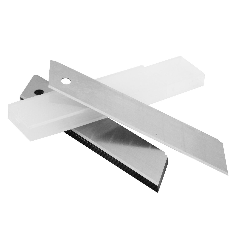 нож-строительный-vira-831503