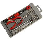 Универсальный набор инструментов VIRA 305018
