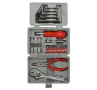 Набор инструментов универсальный VIRA 305001  23 предмета