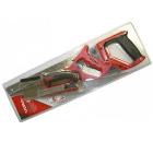 Набор ножовок столяра, 4 предмета VIRA 800307
