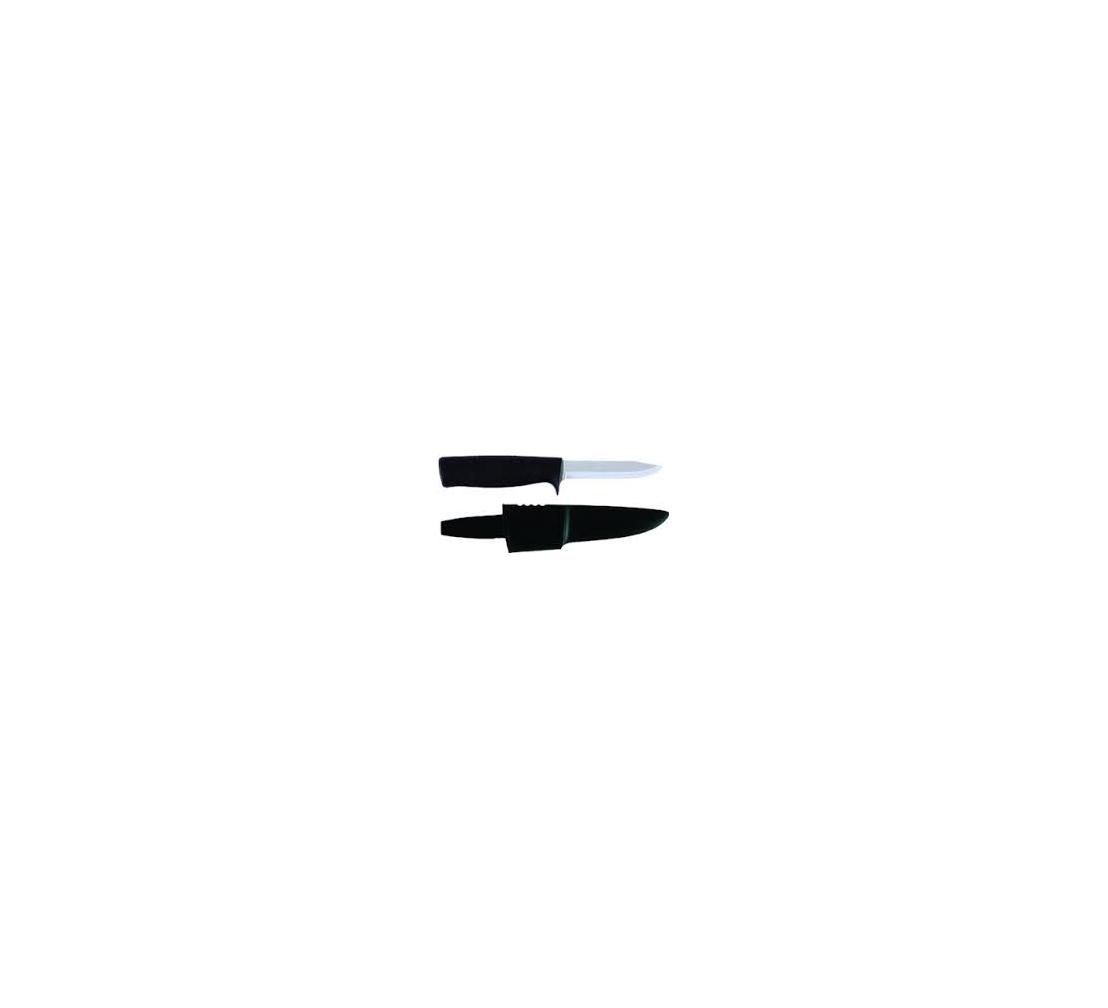 Нож строительный KROFT 203040  технический