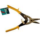 Ножницы KROFT 202091