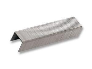 Скобы для степлера Vira 810406 от 220 Вольт