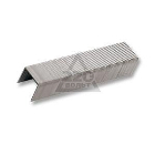 Скобы для степлера VIRA 810410