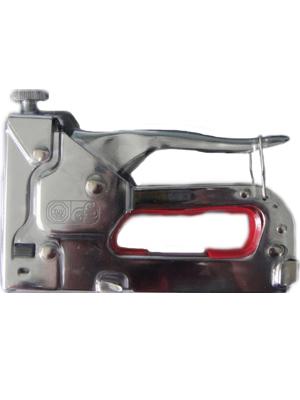 Степлер механический Vira 810414
