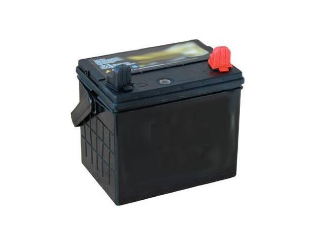 Аккумулятор Husqvarna 5770416-01 аккумулятор husqvarna 9667760 01