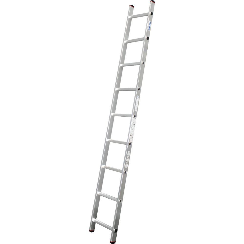 Лестница Krause 10094