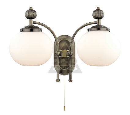 Бра ODEON LIGHT 2574/2W