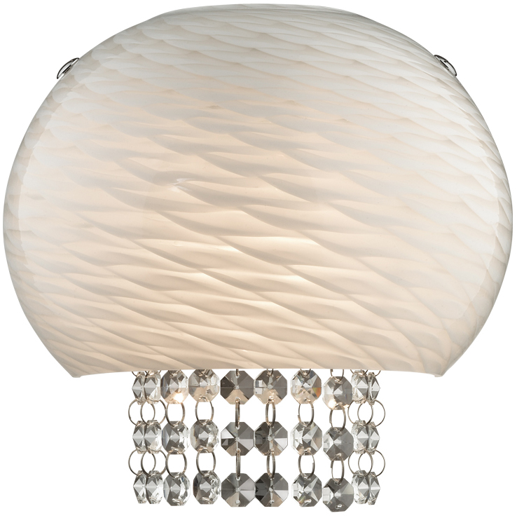 Бра Odeon light 2567/1w подвесной светильник odeon 2284 yami 2284 1