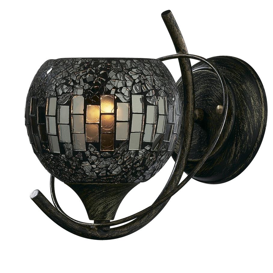 Бра Odeon light 2106/1w генератор на ваз 2106 бу в балашихе