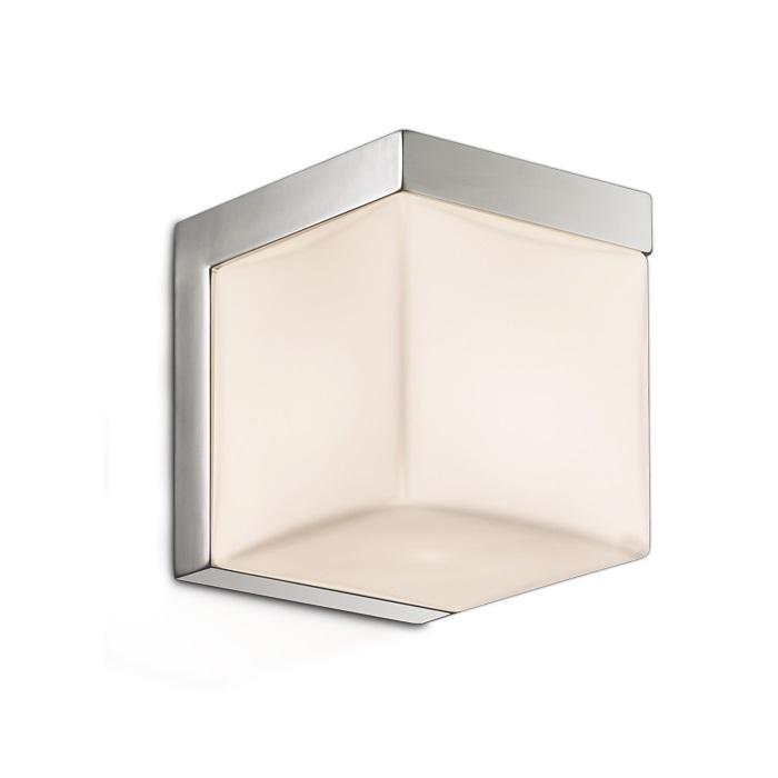 Odeon light - Светильник для ванной комнаты Odeon light 2250/1w (0032805)