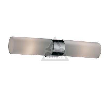 Светильник для ванной комнаты ODEON LIGHT 2137/2W
