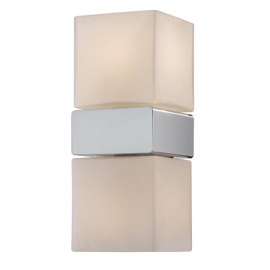 Светильник для ванной комнаты Odeon light 2136/2a