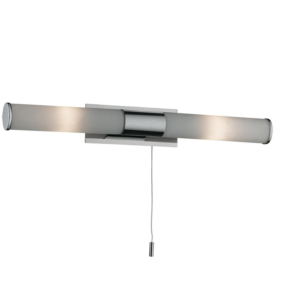 Светильник для ванной комнаты Odeon light 2139/2w
