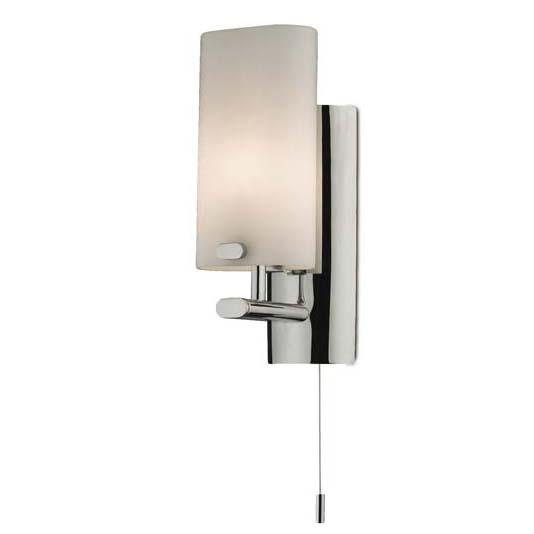 Светильник для ванной комнаты Odeon light 2148/1w