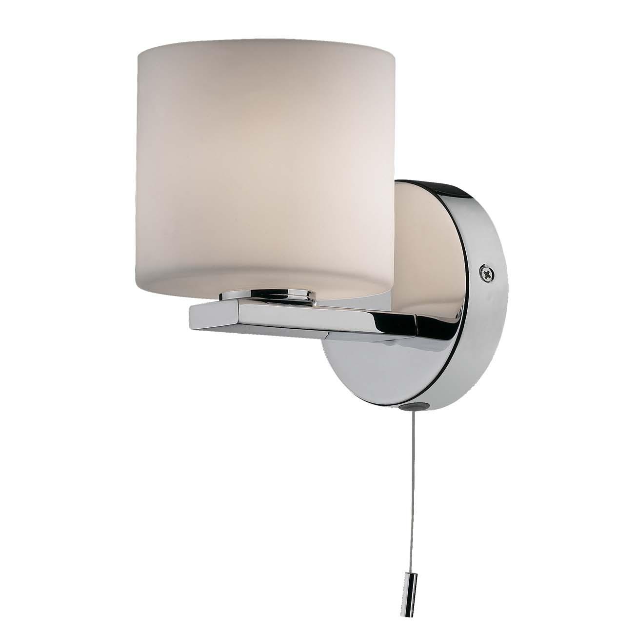 Светильник для ванной комнаты Odeon light 2156/1w