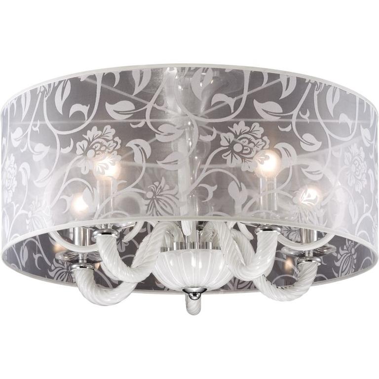 Купить Люстра Odeon Light Light 2536/5C