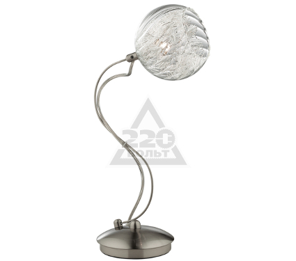 Лампа настольная ODEON LIGHT 2569/1T