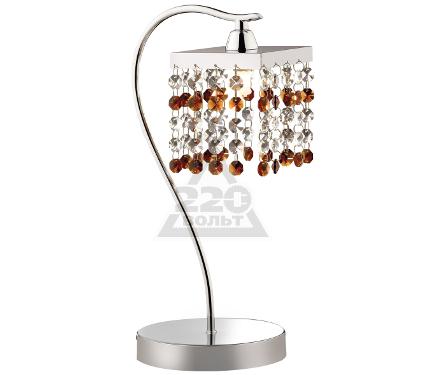 Лампа настольная ODEON LIGHT 2467/1T
