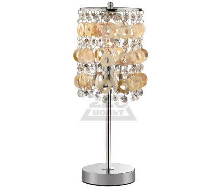 Лампа настольная ODEON LIGHT 2488/1T