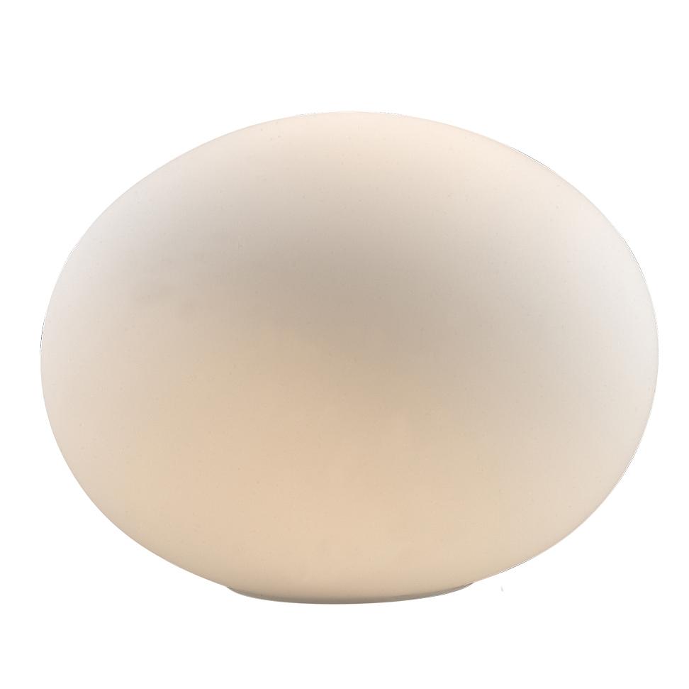 Лампа настольная Odeon light 2044/1t odeon 2044 1t
