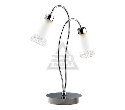 Лампа настольная ODEON LIGHT 1804/2T