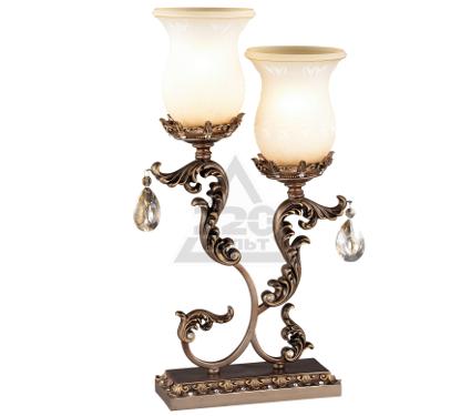 Лампа настольная ODEON LIGHT 2430/2T
