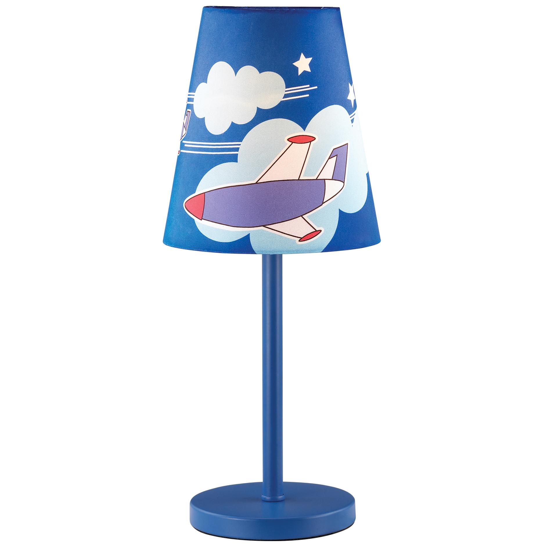 все цены на Лампа настольная Odeon light 2440/1t
