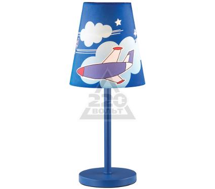 Лампа настольная ODEON LIGHT 2440/1T
