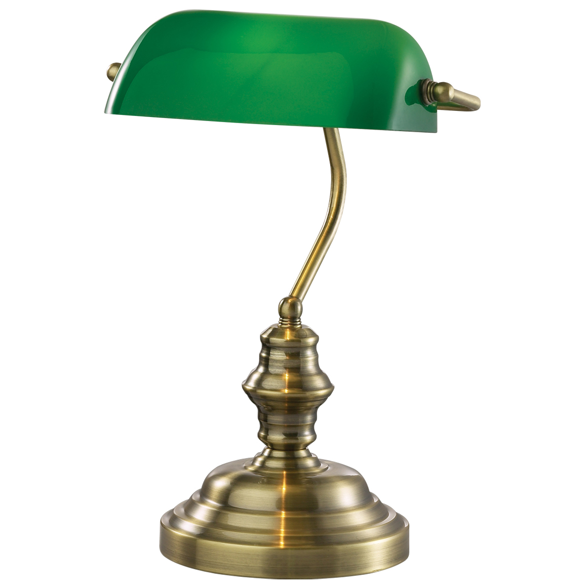 Лампа настольная Odeon light 2224/1t настольная лампа odeon light tres 2224 1t