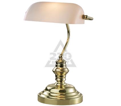 Лампа настольная ODEON LIGHT 2225/1T