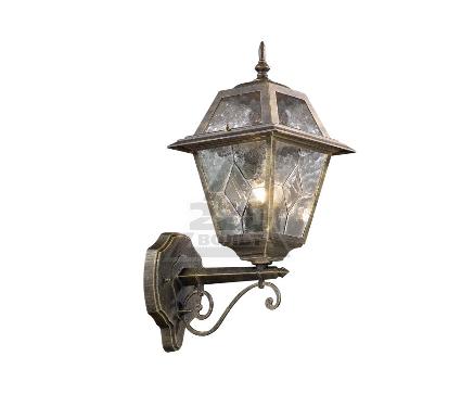 Светильник уличный ODEON LIGHT 2315/1W