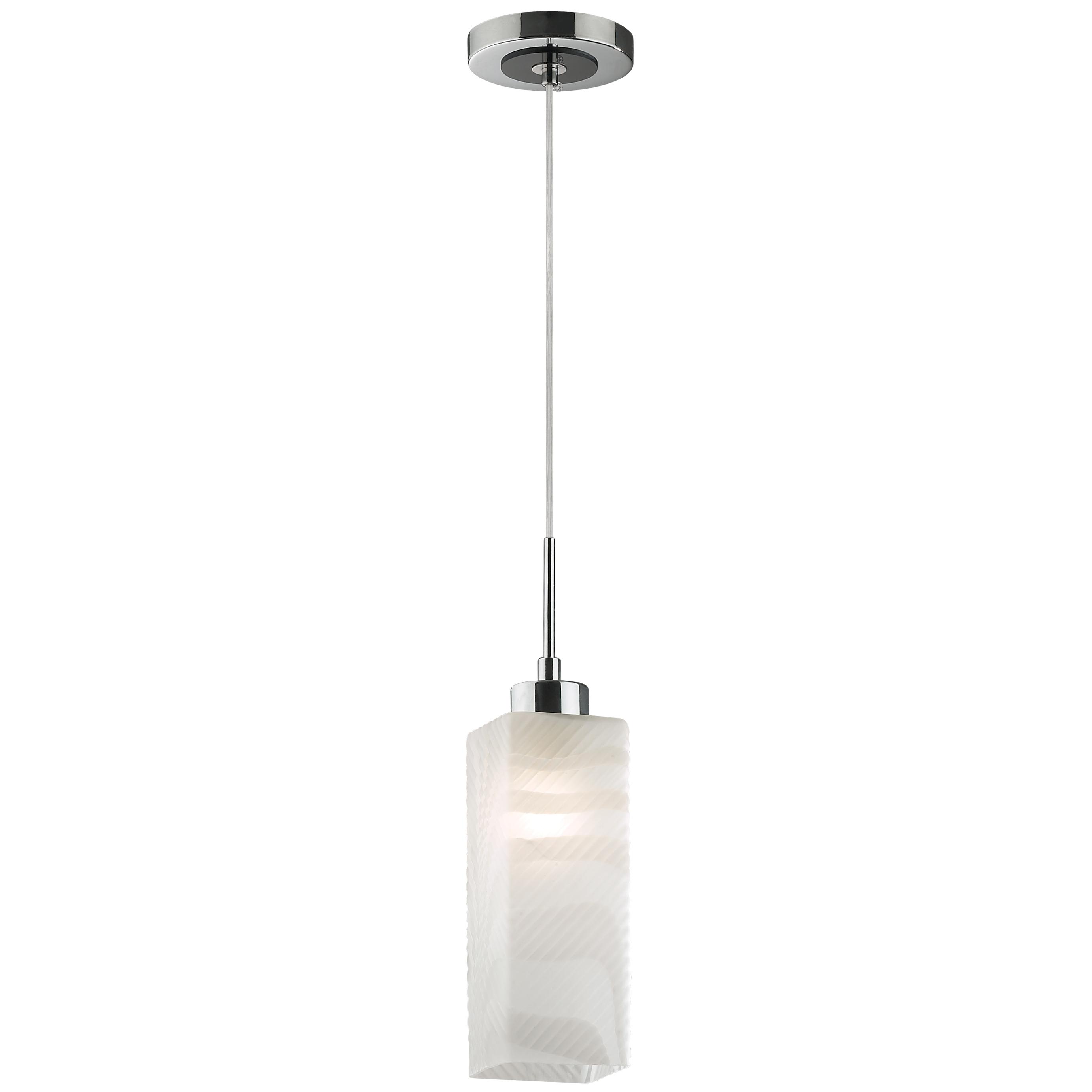 Светильник подвесной Odeon light 2285/1b