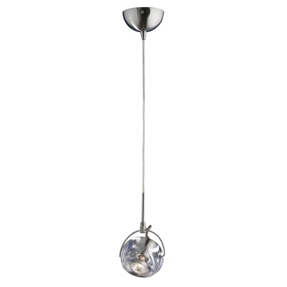 Светильник подвесной Odeon light 1429/1a подвесной светильник odeon light terro 2093 1a
